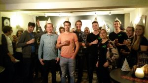 swn-borrel-1